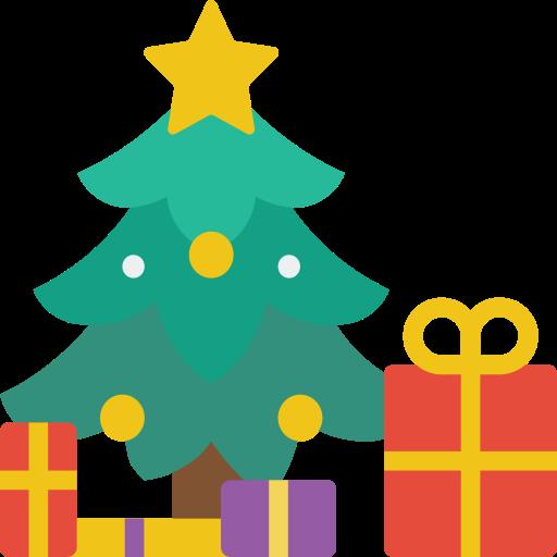 Christmas Language Gift Voucher