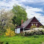 LEZIONE: La casa, un rifugio sicuro